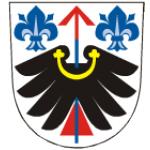 Obecní úřad Střelná – logo společnosti