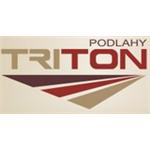 TRITON HB spol. s r.o. – logo společnosti