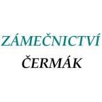 ČERMÁK Miloslav- ZÁMEČNICTVÍ – logo společnosti