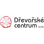 DŘEVAŘSKÉ CENTRUM s.r.o. – logo společnosti