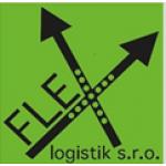 Flex Logistik s.r.o. – logo společnosti