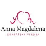 Anna Magdalena, s.r.o. – logo společnosti