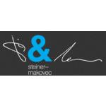 STEINER & MAKOVEC s.r.o. – logo společnosti