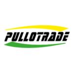 PULLO TRADE s.r.o. (pobočka Nový Bor) – logo společnosti