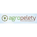 AGROPELETY s.r.o. – logo společnosti
