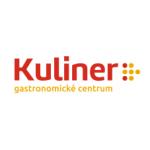 Kuliner Gastrocentrum s.r.o. – logo společnosti
