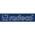 RADECO spol. s r.o. – logo společnosti