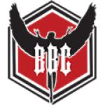BERRY BROTHERS COMPANY s.r.o. – logo společnosti