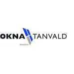 Okna Tanvald s.r.o. – logo společnosti