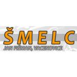 Fišman Jan - AUTOMOTO, PNEUSERVIS, AUTOVRAKOVIŠTĚ – logo společnosti