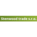 Stenwood trade s.r.o. – logo společnosti