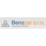 Benz car s.r.o. – logo společnosti