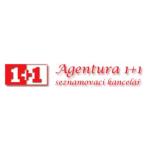 Seznamovac agentury Semily alahlia.info