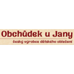 Nováková Jana - e-shop – logo společnosti