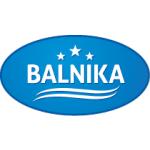 WELLNESS PENZION BALNIKA – logo společnosti