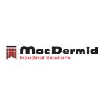 MacDermid CZ s.r.o. – logo společnosti