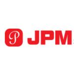 JPM PERSONÁLNÍ SERVIS.SZ s.r.o. – logo společnosti