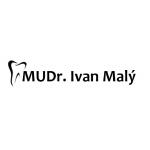 Malý Ivan, MUDr. (Mělník) – logo společnosti