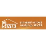 Stavební bytové družstvo SEVER (Jablonec nad Nisou) – logo společnosti