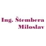 Ing.Štembera Miloslav – logo společnosti