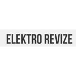 Beníček Václav - ELEKTRO REVIZE – logo společnosti