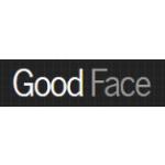 Wlček Antonín - GOOD FACE-TRUHLÁŘ – logo společnosti