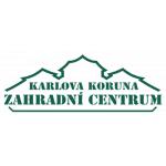 Kycelt Václav – logo společnosti