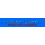 Želechovská Jana- HOTEL A PENZION URAN – logo společnosti