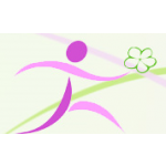 PENZION PRO SENIORY ATRIUM – logo společnosti