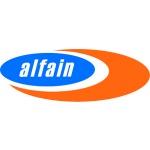 ALFA IN a.s. – logo společnosti