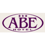 HOTEL ABE – logo společnosti