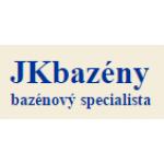 Kuželík Jan – logo společnosti