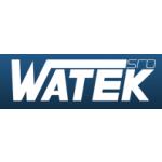 Watek, s.r.o. – logo společnosti