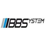 BB SYSTÉM s.r.o. – logo společnosti
