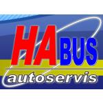 Věra Havlovičová - HABUS Autoservis – logo společnosti