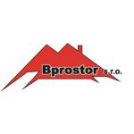B PROSTOR s.r.o – logo společnosti