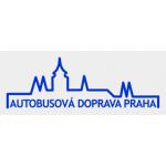 Autobusová doprava Praha - SMOLA Miloslav – logo společnosti
