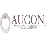 AUCON, spol. s r.o. – logo společnosti