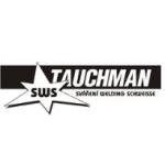 TAUCHMAN SWS s.r.o. – logo společnosti