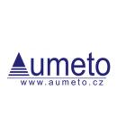 Aumeto, s.r.o. – logo společnosti