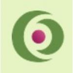 Koubová Olga - FINANCE KOLEM NÁS – logo společnosti