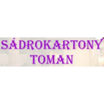 LIBOR TOMAN - PŮDNÍ VESTAVBY – logo společnosti