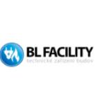 BL facility s.r.o. – logo společnosti