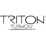 TRITON TURNOV s.r.o. – logo společnosti
