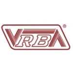 VRBA správa nemovitostí s.r.o. – logo společnosti