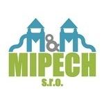 Pechač Miroslav - MIPECH.CZ – logo společnosti