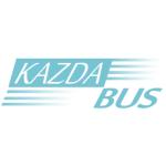 KAZDA MARTIN- BUS – logo společnosti