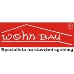 WOHN - BAU s.r.o. – logo společnosti