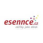 ESENNCE, s.r.o. – logo společnosti