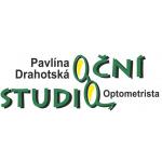 Ing. Drahotská Pavlína, Bc. – logo společnosti